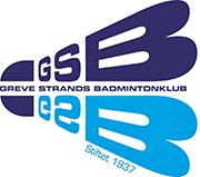 Greve Strands BadmintonKlub